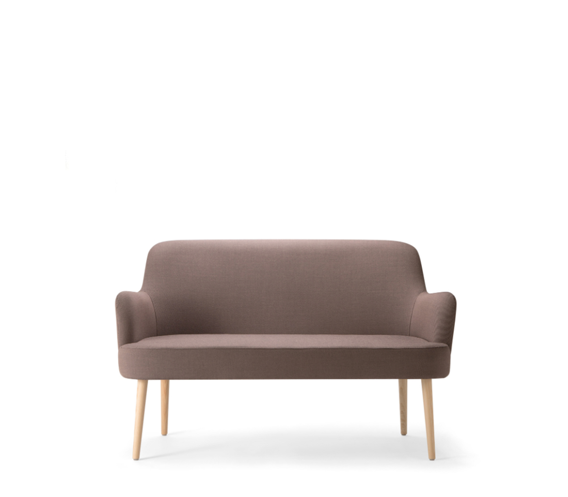 Da Vinci 05 Lounge Chair Made In Italy Style Matters