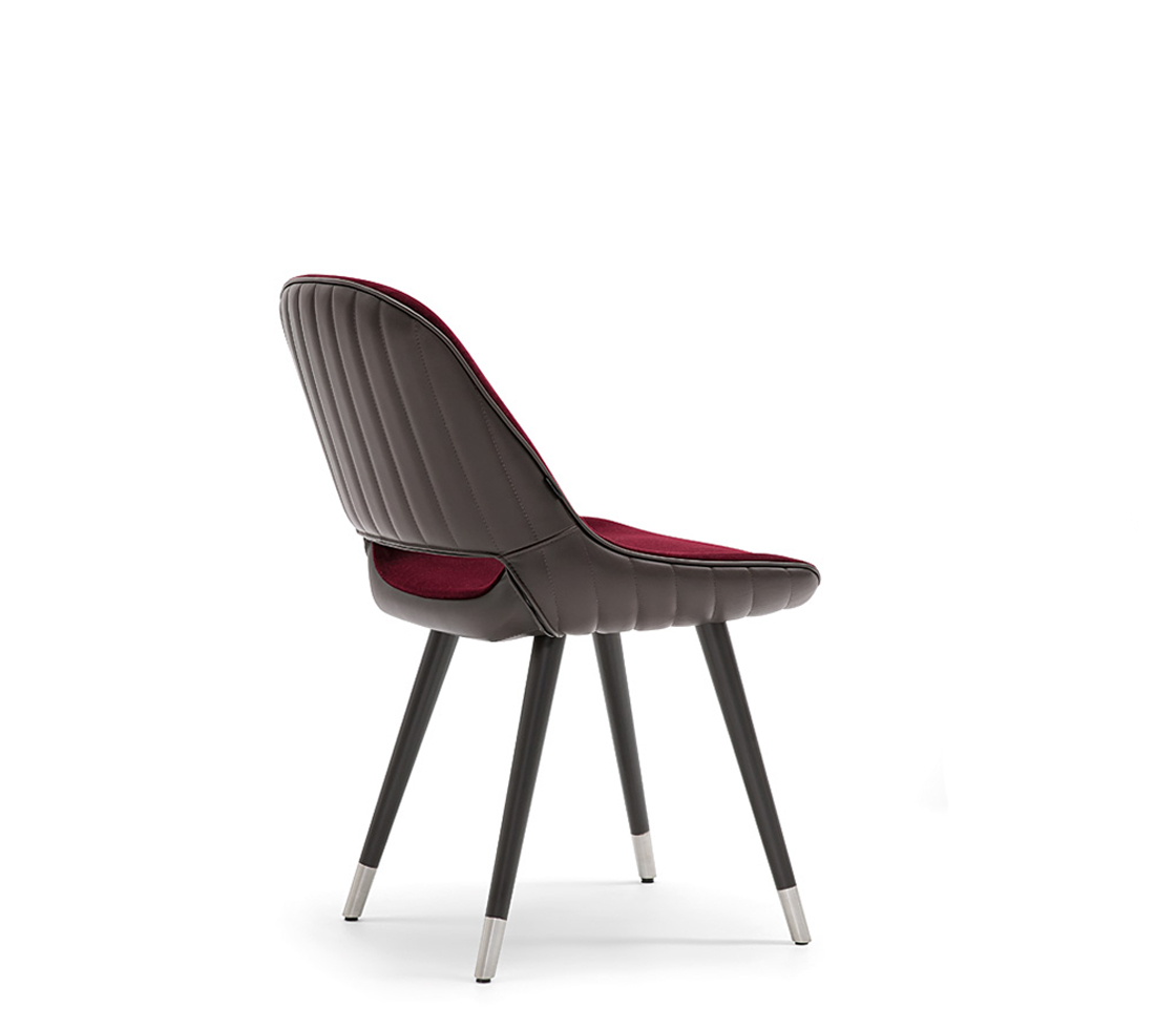 Magda 00 dining chair 2 updated