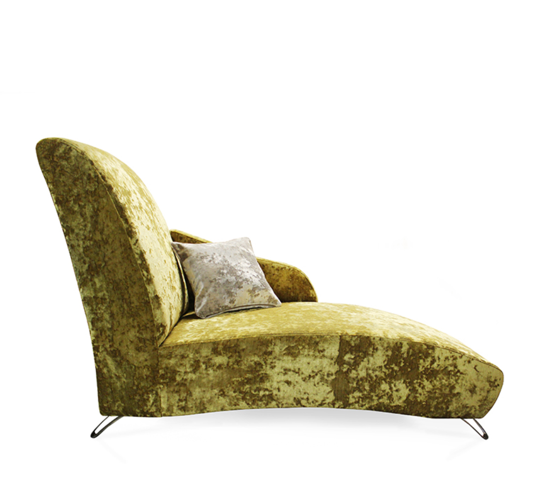 Marcella Chaise side view new