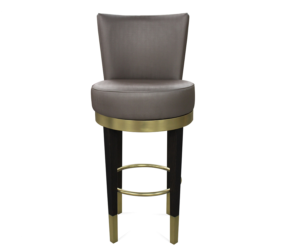 Picc Bar Stool 04a Style Matters