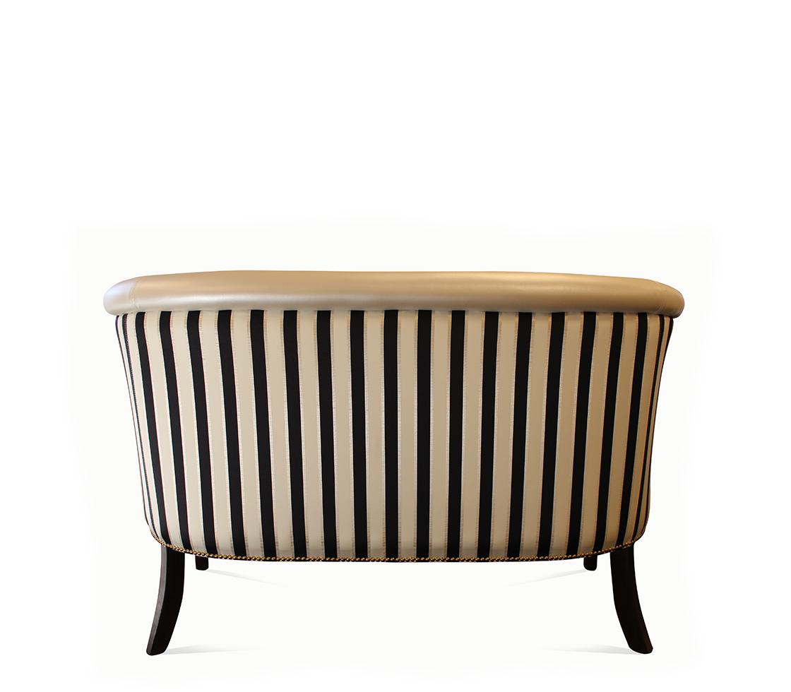 Wharfedale Sofa Back