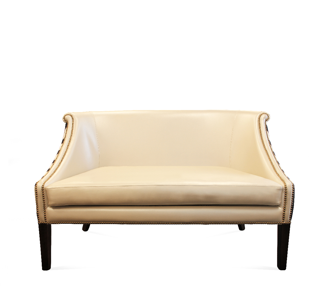 Wharfedale Sofa Front new