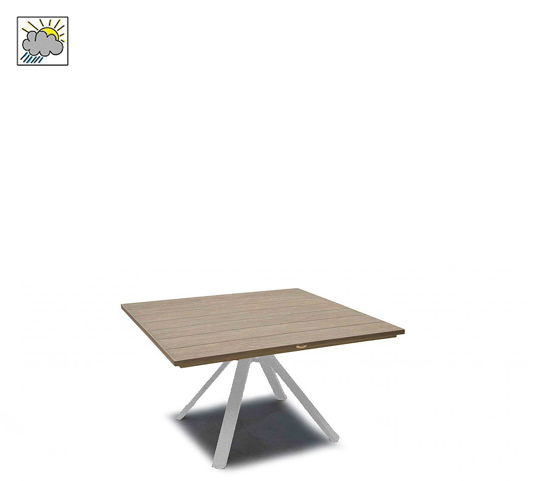 Cielo Small Dining Table Style Matters