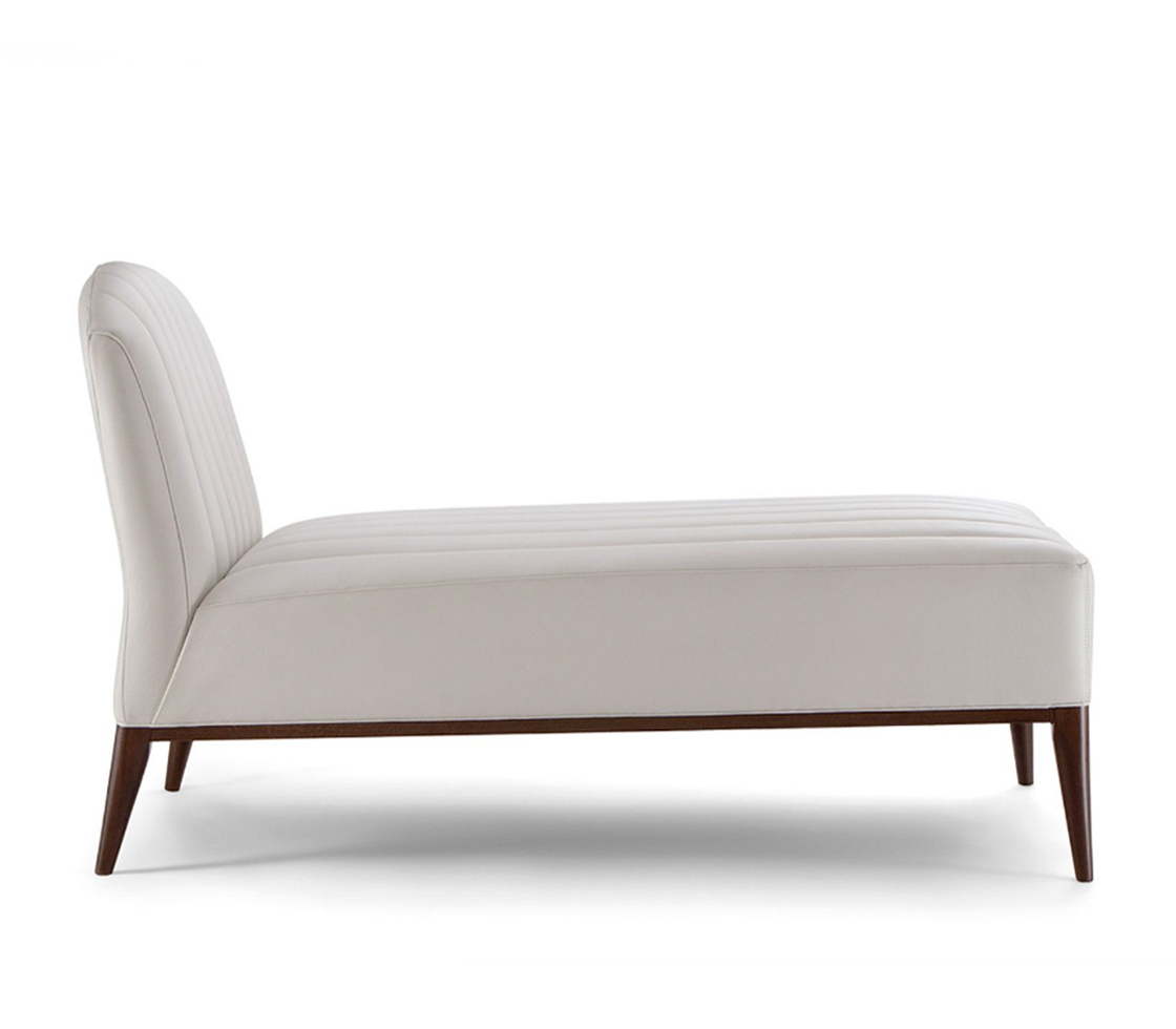 Parigi Chaise Side_New