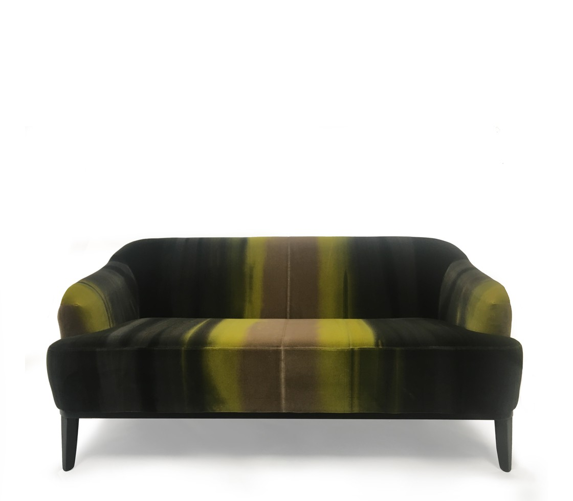 Camilla Sofa Made By Stylematters Style Matters