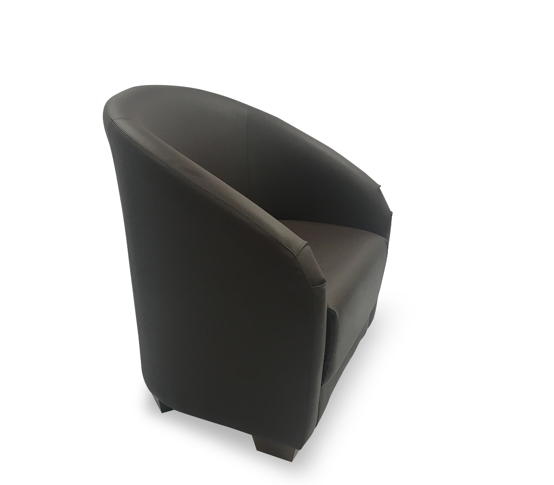 Henley Tub Chair Side