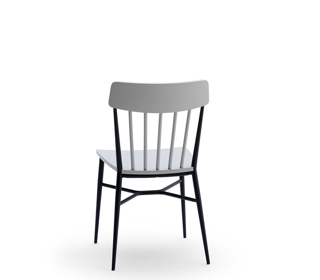 Nakia S Dining Chair Back 1