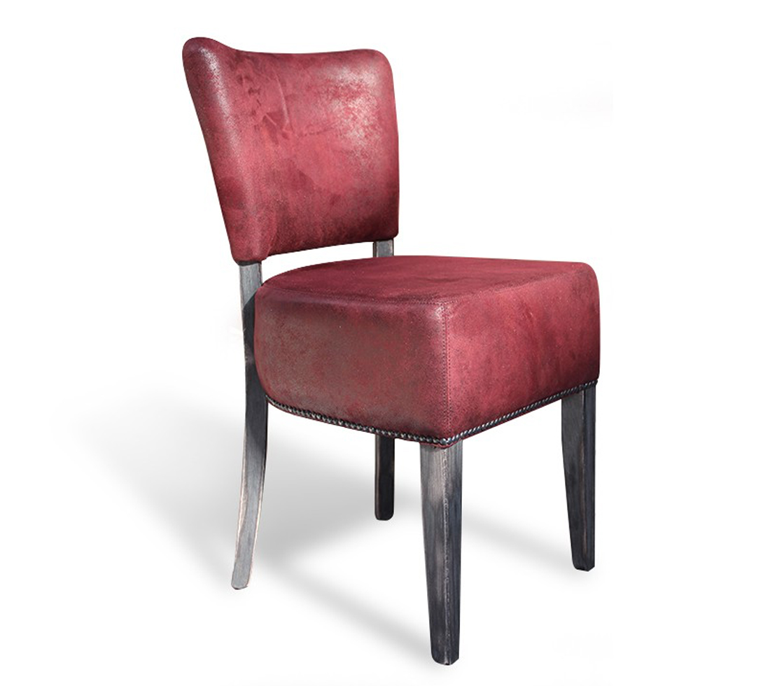 Oregon vintage dining chair style matters