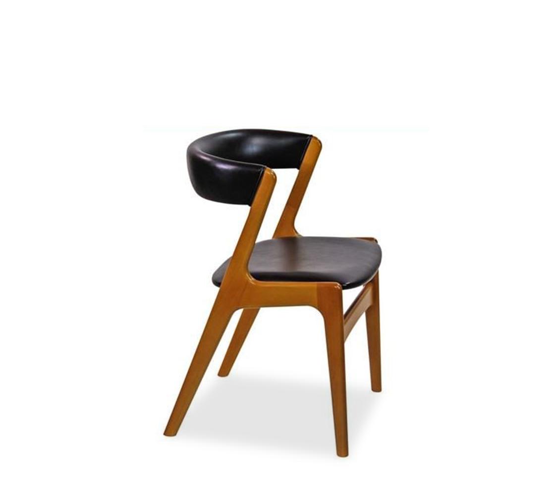 Randers Dining Chair Side