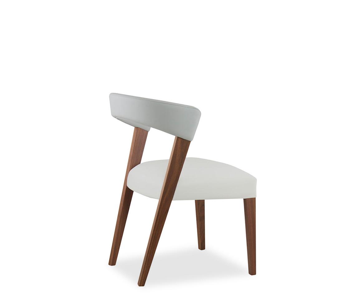 Ravenna Dining Chair Back