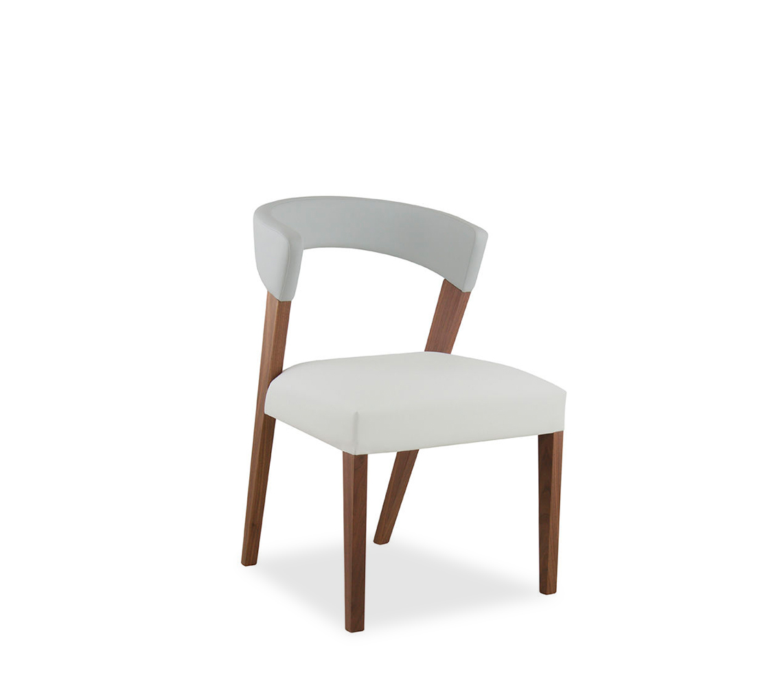 Ravenna Dining Chair Front