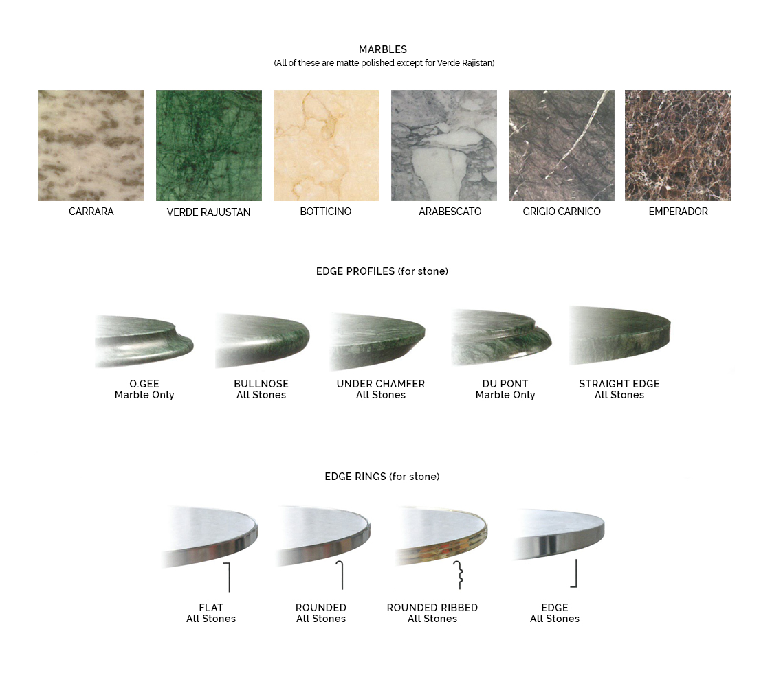 HND-Marble-Tops-Finishes-and-Edges2