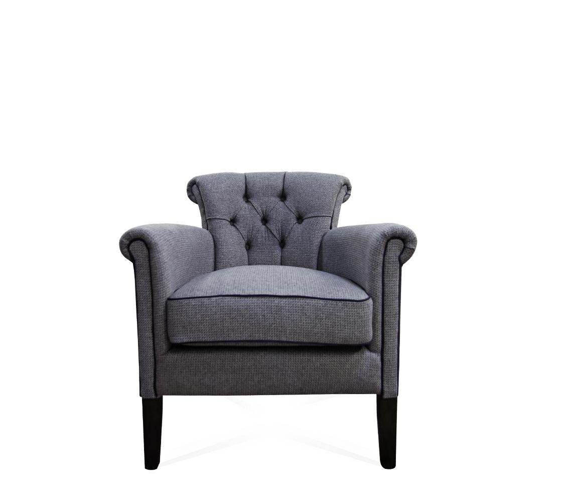 Emily armchair