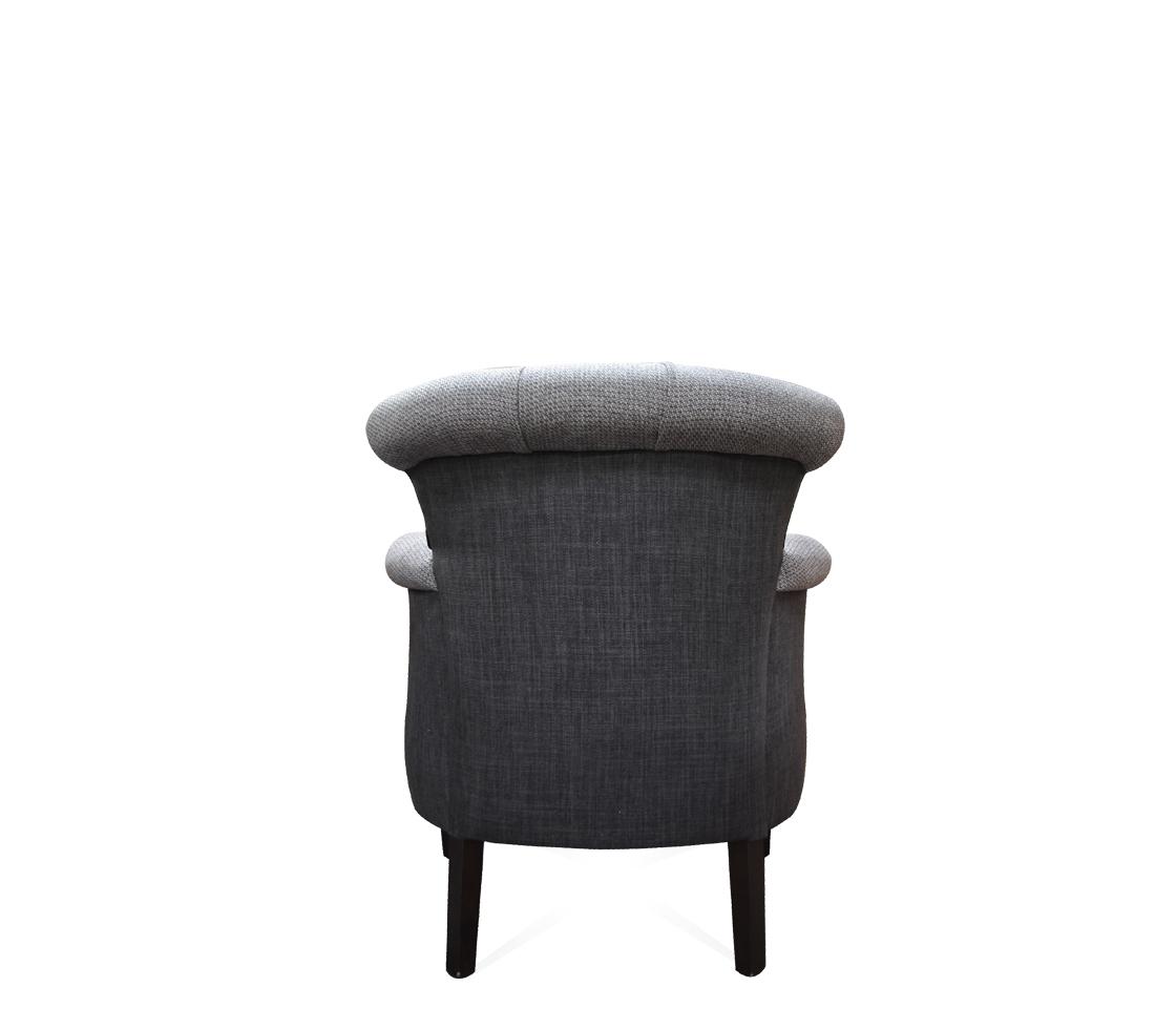 Emily armchair4
