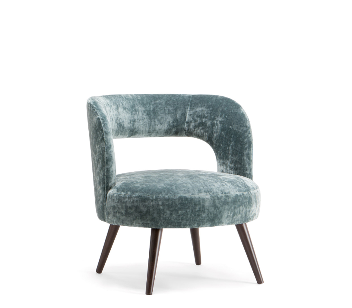 Holly-065-P-Lounge-Chair