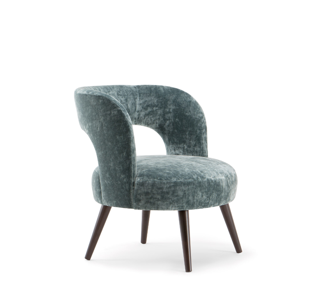 Holly-065-P-Lounge-Chair 2