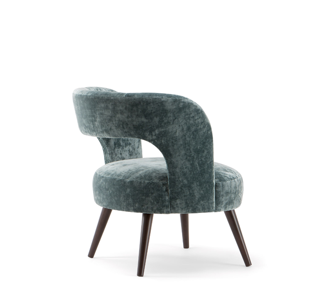 Holly-065-P-Lounge-Chair 3