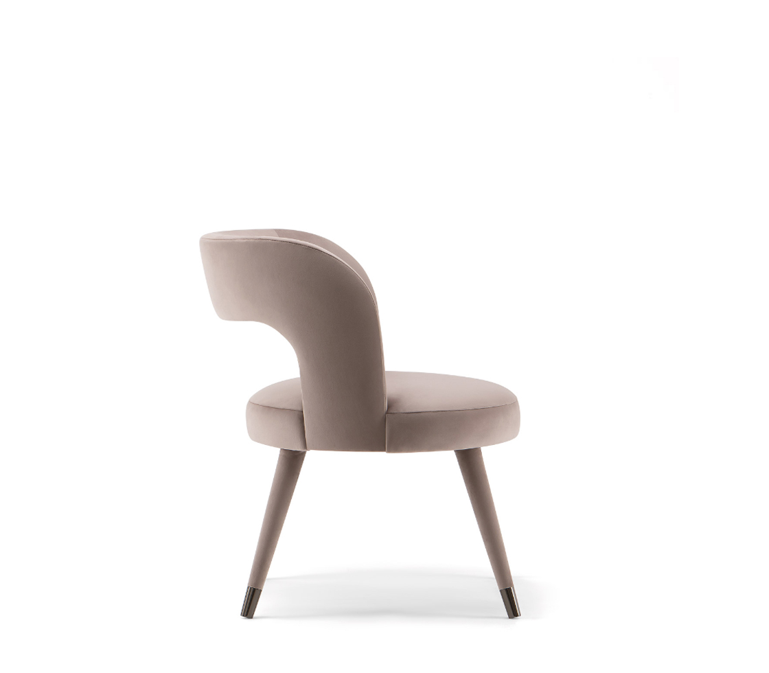 Holly-065-PO-Armchair