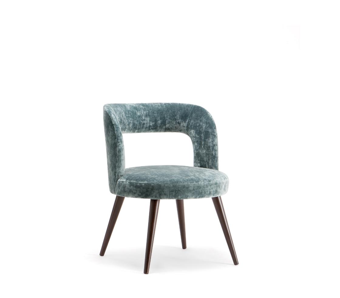 Holly-065-PO-Armchair 2