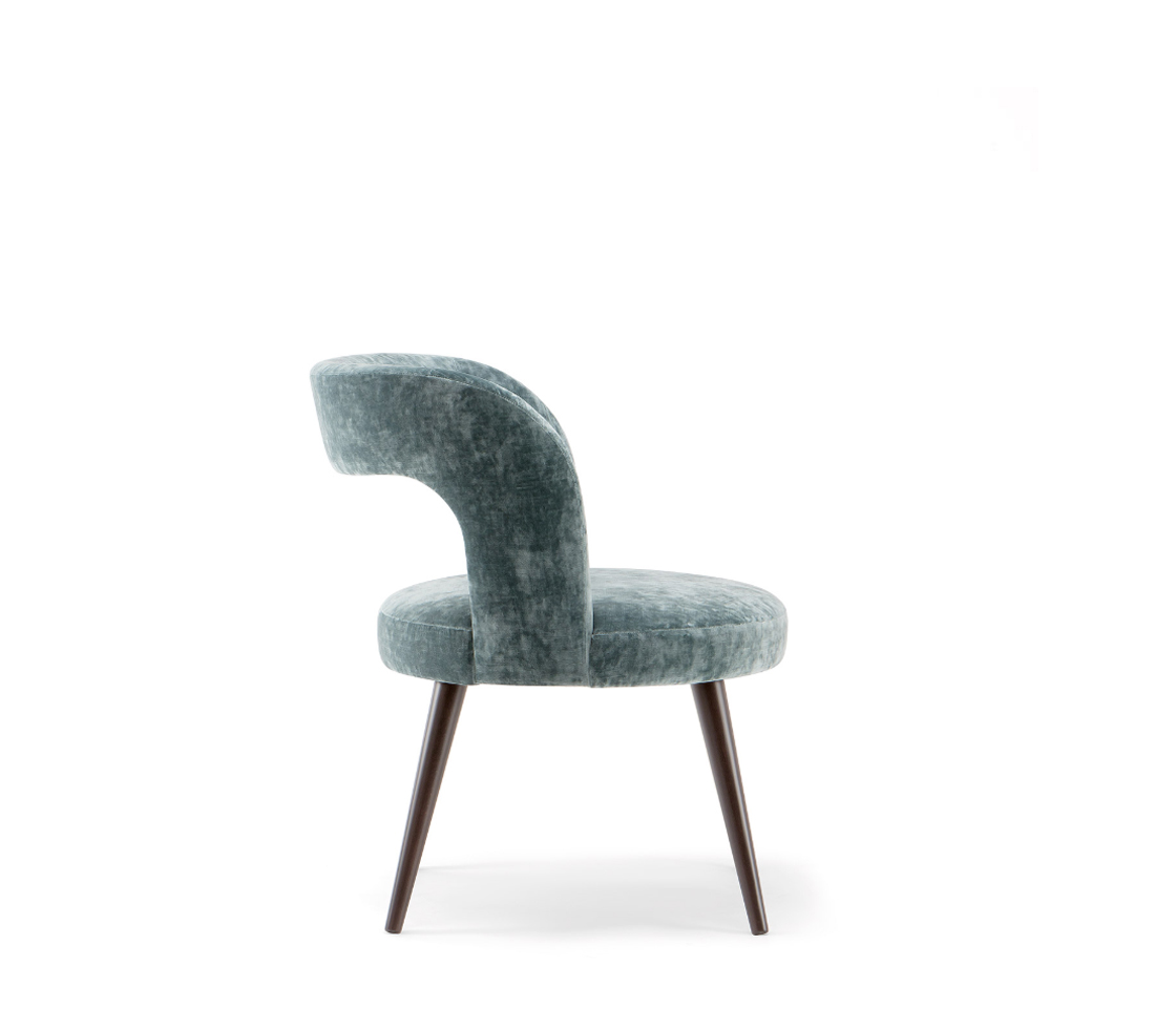 Holly-065-PO-Armchair 3
