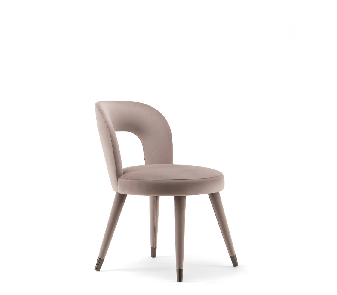 Holly-065-S-Dining-Chair