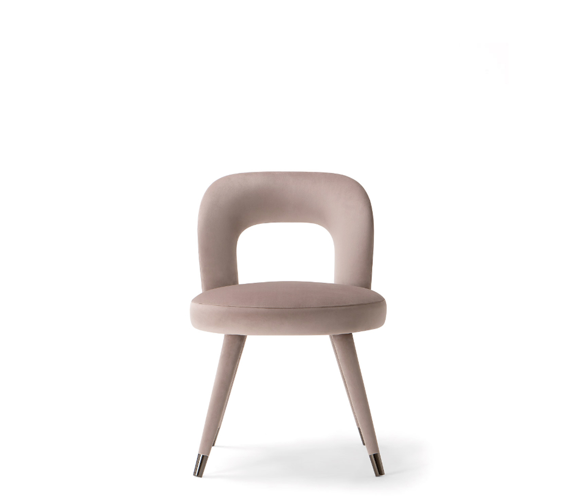 Holly-065-S-Dining-Chair 2