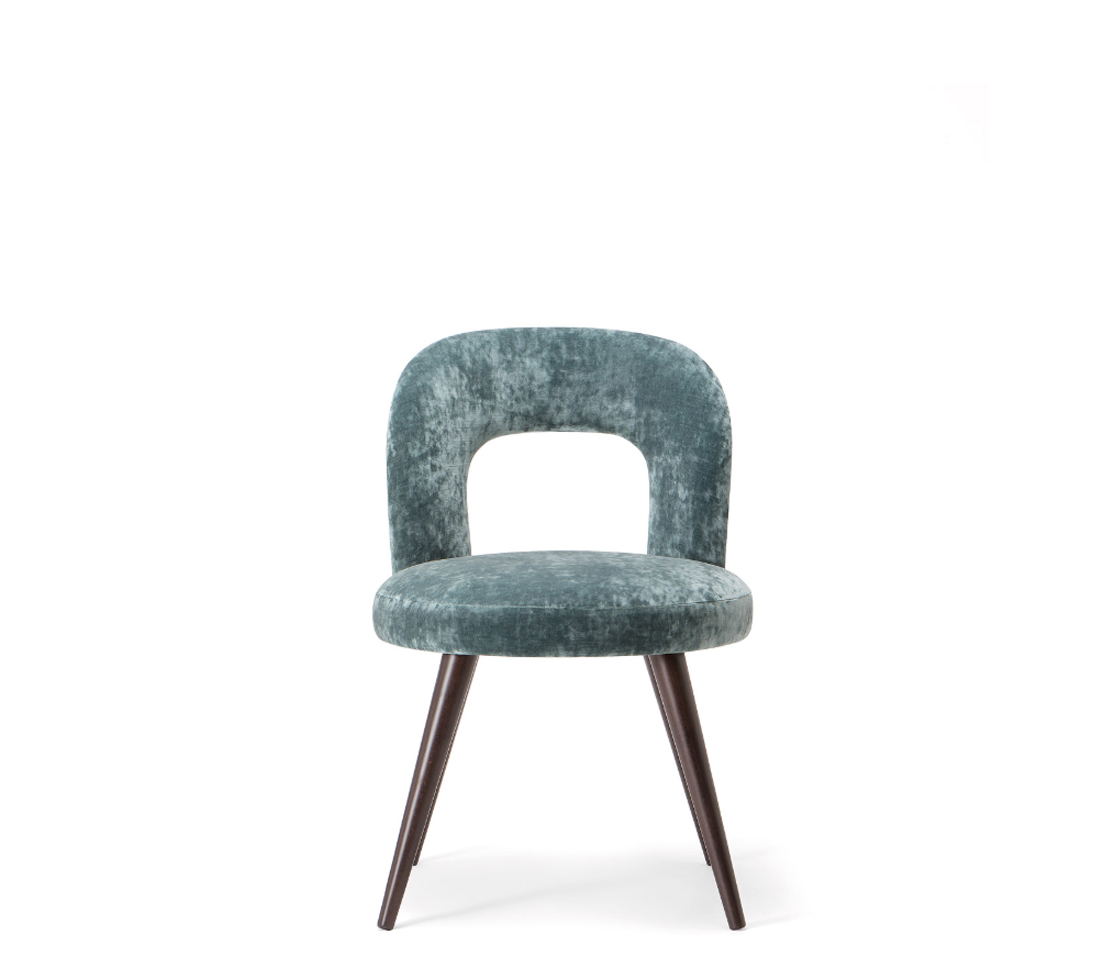 Holly-065-S-Dining-Chair 3