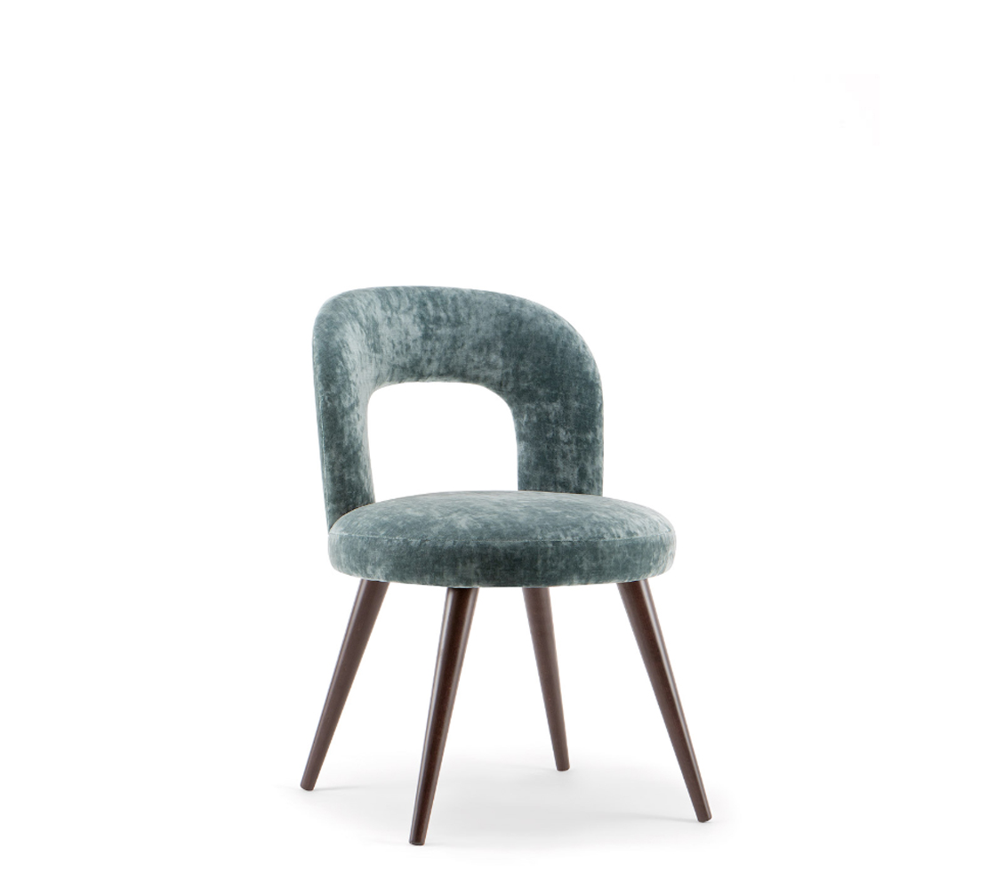 Holly-065-S-Dining-Chair 4