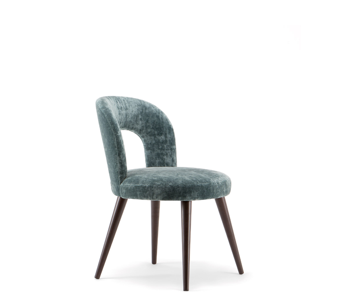 Holly-065-S-Dining-Chair 5