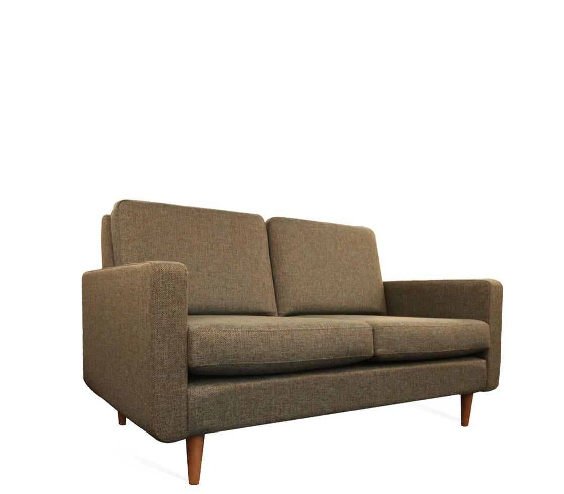 principal sofa 2
