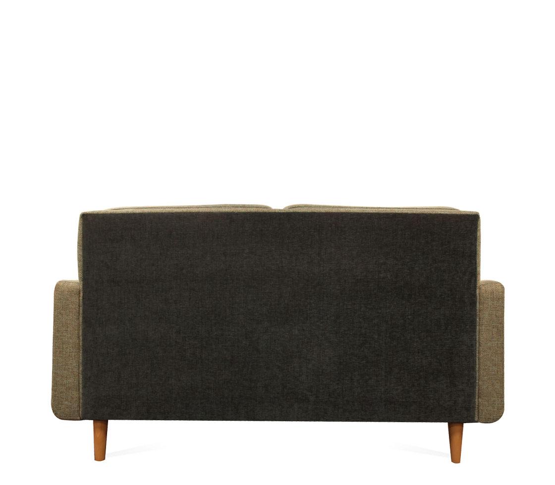 principal sofa3
