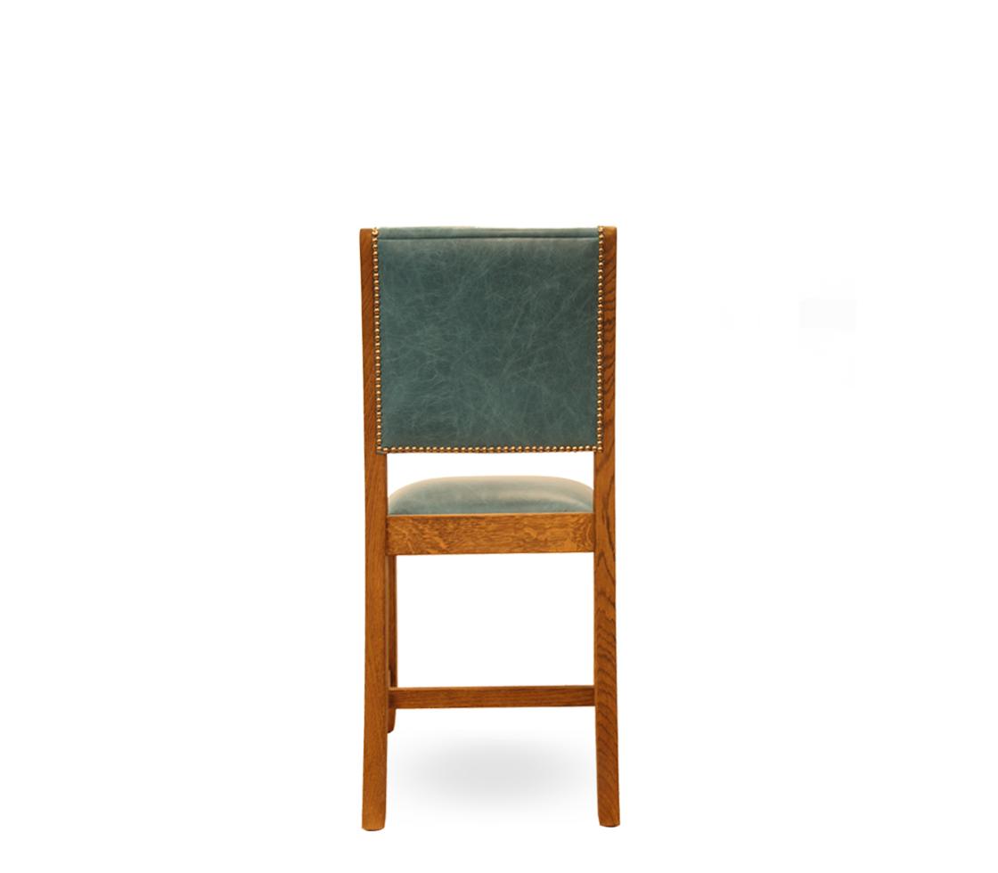 blue chair back 1