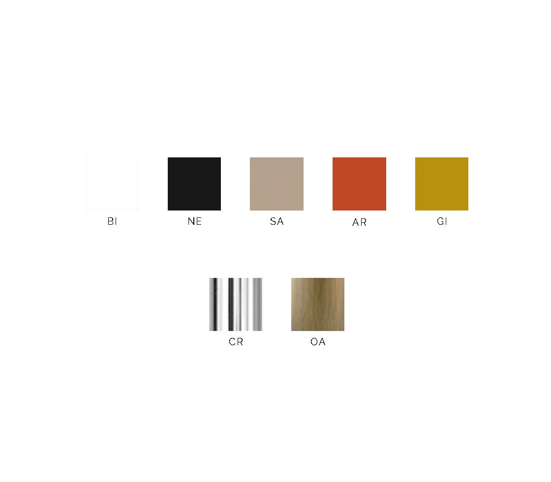 colour 44