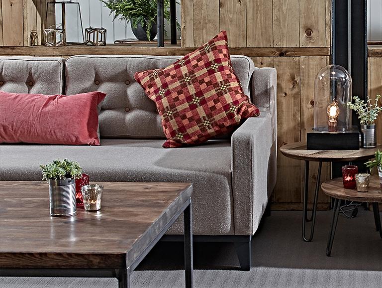 Style Matters - bespoke sofas uk