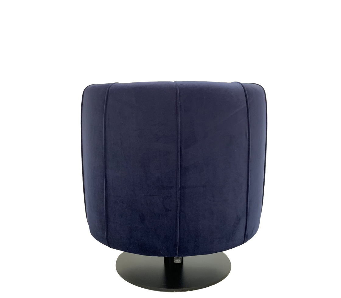 moby-armchair-back updated
