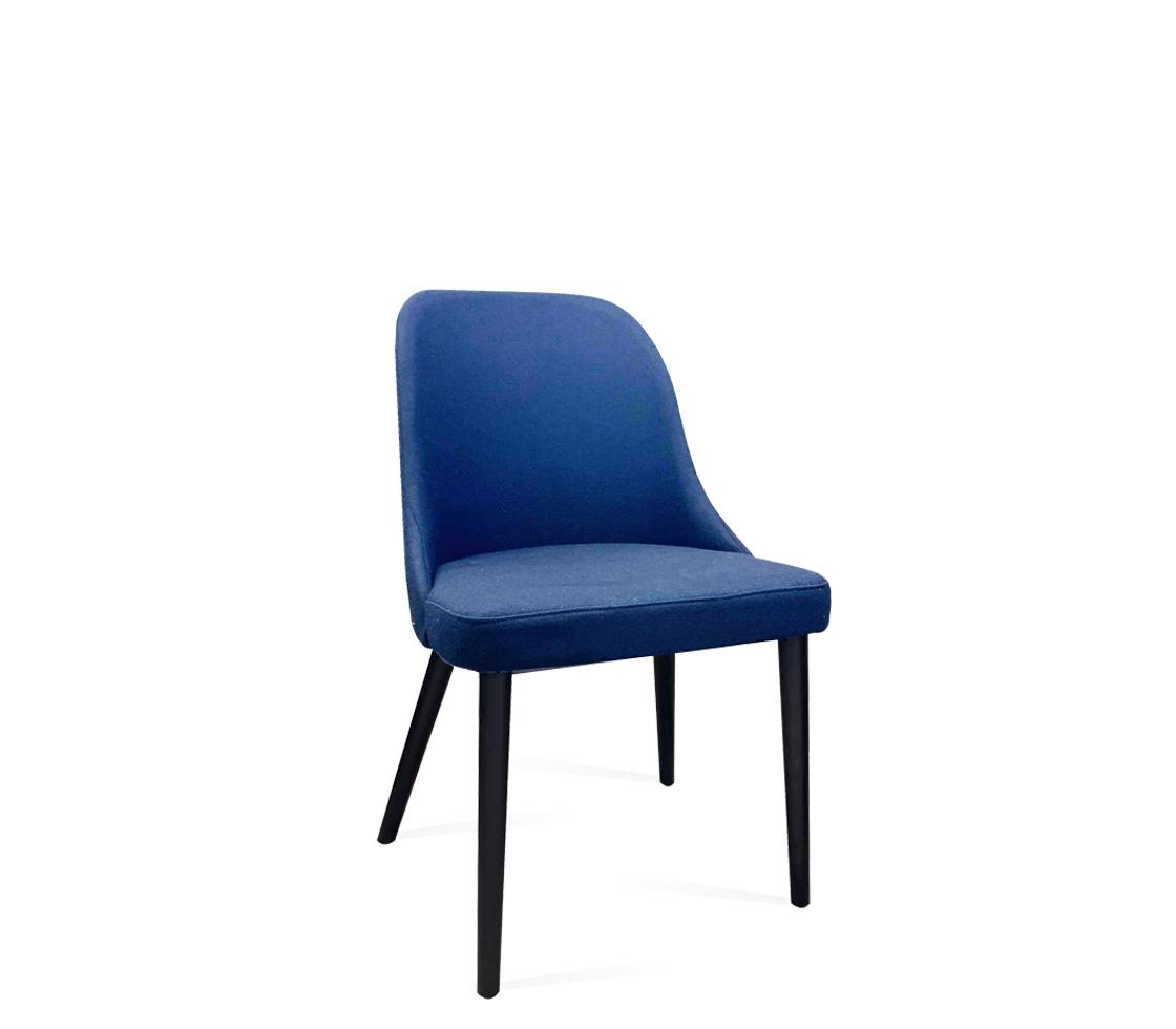 Court-3 blue
