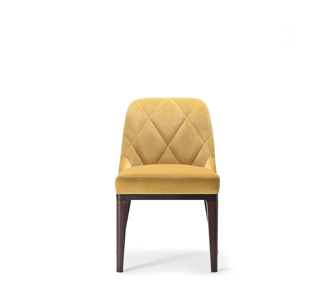 Gill Dining Chair 1