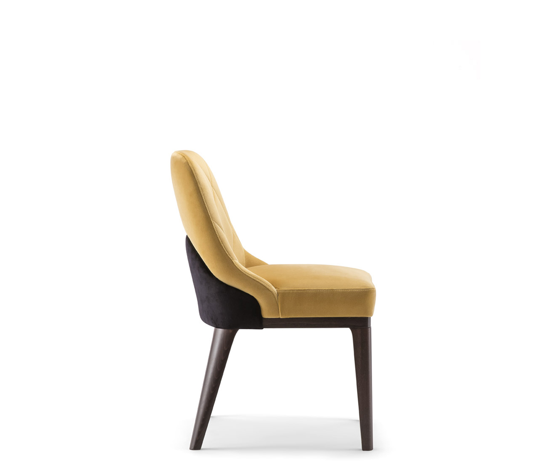 Gill Dining Chair 3