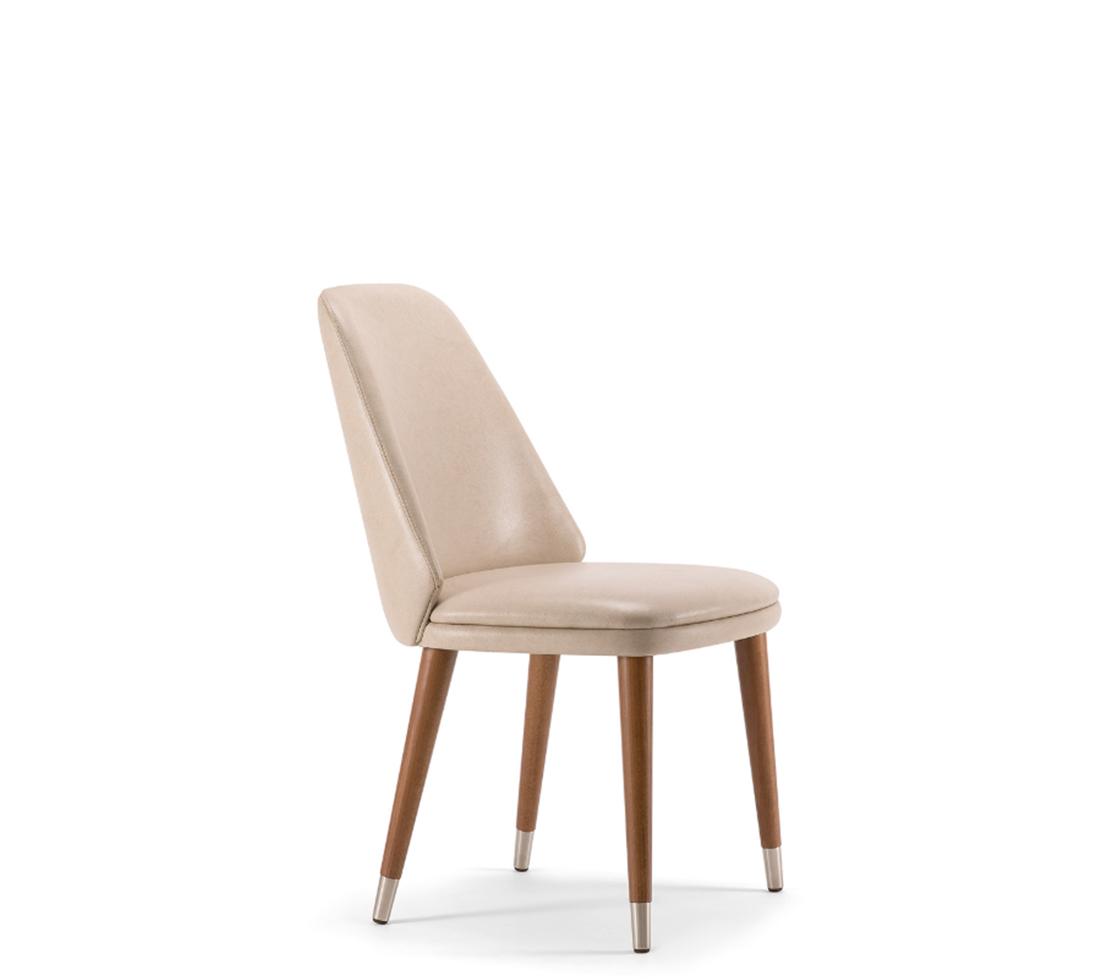 Meg Side Chair S2