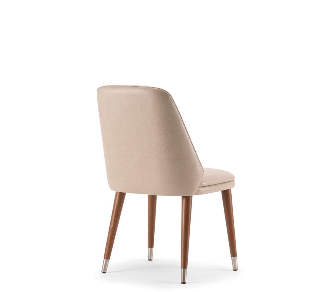 Meg Side Chair S3