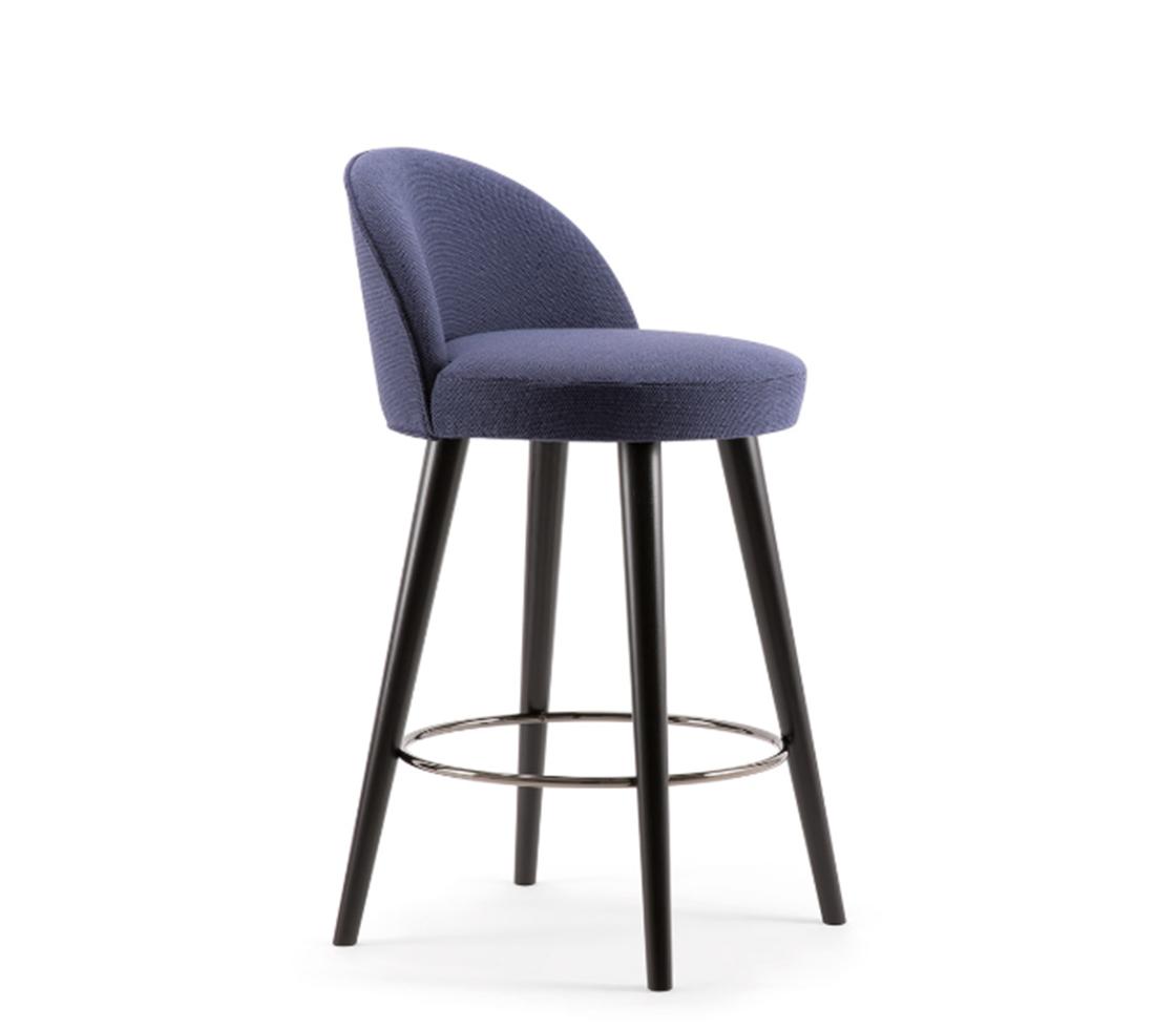 Ginger Bar stool 2