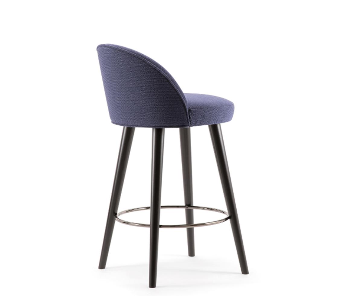 Ginger Bar stool 3