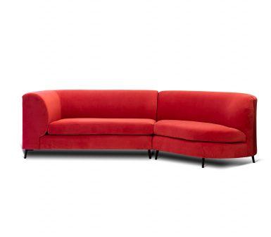 steph sofa