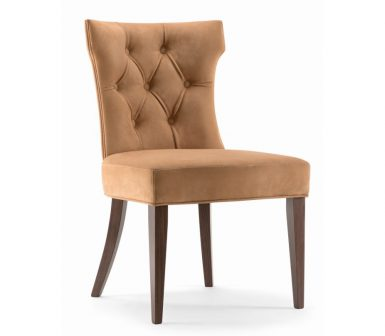 devon 049 sac dining chair