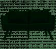 Serpent Love Seat 3.0